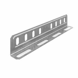 Соединитель лотковый универсальный для лотка высотой 50мм OSTEC