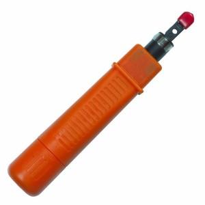 Инструмент для заделки витой пары 110 (HT-3140) (TL-314B) REXANT