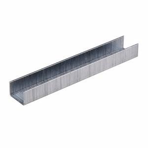 Скобы для мебельного степлера 8мм тип 53 (11,3мм х 0,7мм) узкие 1000шт