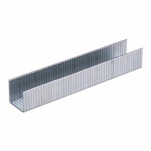 Скобы для строительного степлера 10мм тип 140 (10,6мм х 1,2мм) широкие 1000шт