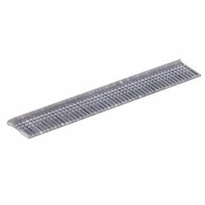 Скобы для строительного степлера 10мм тип 300 (2мм х 1,2мм) Т-образные (гвозди) 1000шт