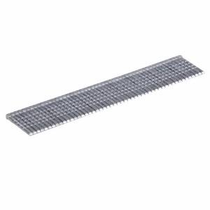 Скобы для строительного степлера 12мм тип 300 (2мм х 1,2мм) Т-образные (гвозди) 1000шт