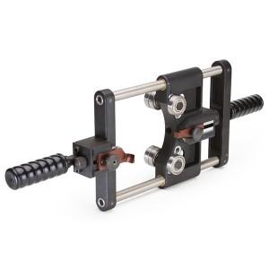 Инструмент КСП-150 для разделки кабелей с изоляцией из сшитого полиэтилена