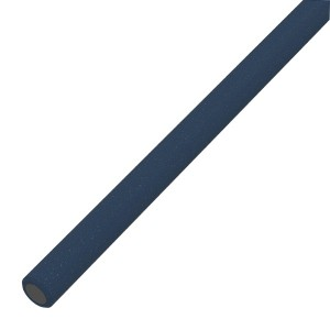 Электрод MP-3C длина 450мм d4мм (упаковка 5кг)