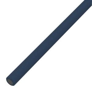 Электрод MP-3C длина 450мм d5мм (упаковка 3кг)