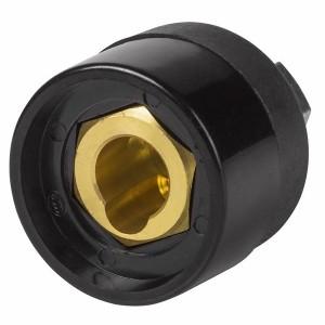 Розетка панельная SP-10-25
