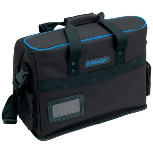 KL905L Проф. комбинированная сумка для хранения и переноски ноутбука и инструментов