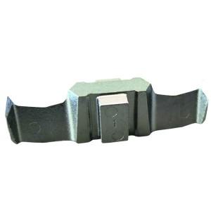 52953020 Запасное лезвие для инструмента WEICON № 25