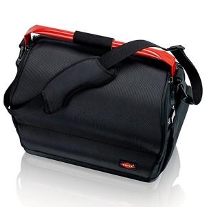 Инструментальная сумка LightPack пустой