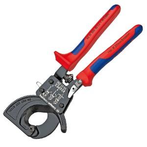 Ножницы для резки кабелей 250 мм