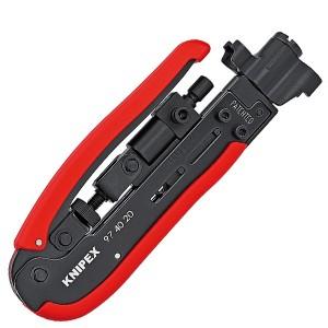 Компрессионный инструмент 175 мм
