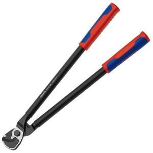 Ножницы для резки кабелей 500 мм