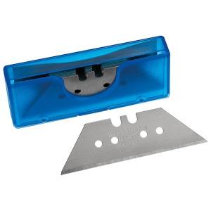 Комплект с 10 запасными лезвиями для 94 15 215 / 94 35 215
