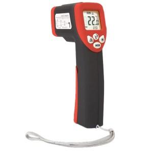 Инфракрасный термометр Testboy TV 323