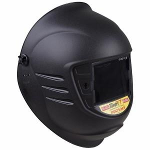 Щиток защитный лицевой маска сварщика RZ10 FavoriT ZEN (10)