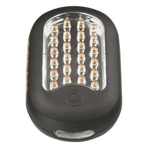 Инспекционный фонарь / питание от 3-х AAA батареек LEDIL202 4,5V 1,6W LEDRIVING OSRAM