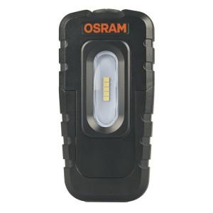 Портативный фонарик / встроенный аккумулятор LEDIL204 3,7V 0,5W LEDRIVING OSRAM