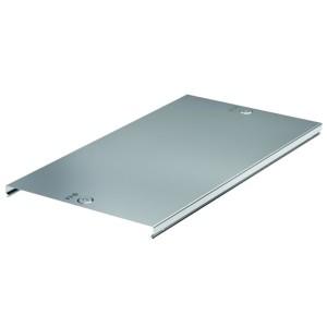 Крышка CDSD/CDSS  90 на угол вертикальный внеш. 400/400