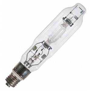 Лампа металлогалогенная Osram HQI-T 2000W/D 380V 10,3A E40 180000lm 7250k p30 d100x430mm (МГЛ)