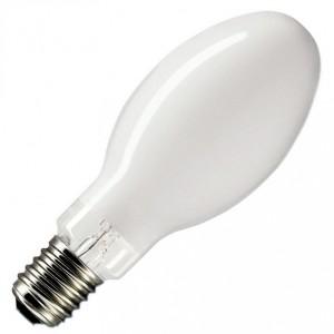 Лампа ртутная Osram HQL 400W E40