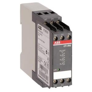 Переключающее реле ABB CT-IRS 110-240В АС, 2ПК
