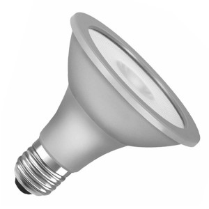 Лампа светодиодная Osram LED PAR30 100 30° ADV 13 W/827 220V E27