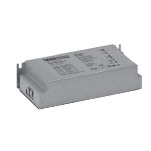 ЭПРА для металлогалогенных ламп 100W Vossloh Schwabe EHXc 100.353