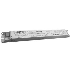 ЭПРА Osram QT-FIT 5/8 1x18-39 для люминесцентных ламп T5 и T8