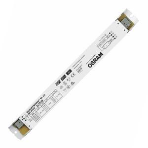 ЭПРА Osram QT-FIT 5/8 2x18-39 для люминесцентных ламп T5 и T8