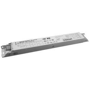 ЭПРА Osram QT-FIT 5/8 2x54-58 для люминесцентных ламп T5 и T8