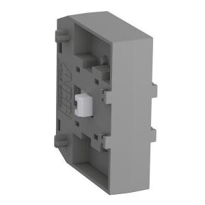 Блокировка механическая реверсивная ABB VM19 для контакторов AF116-370