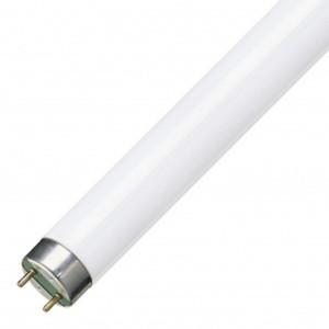Люминесцентная лампа для гастрономии T8 Osram L 18 W/76 NATURA G13, 590 mm