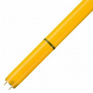 Люминесцентная лампа T8 Osram L 18 W/62 CHIP control G13, 590 mm