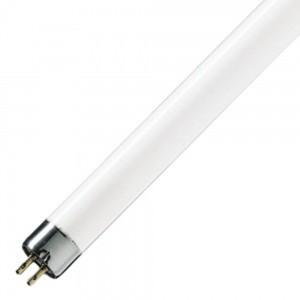 Люминесцентная лампа T5 Osram FH 14 W/827 HE G5, 549 mm