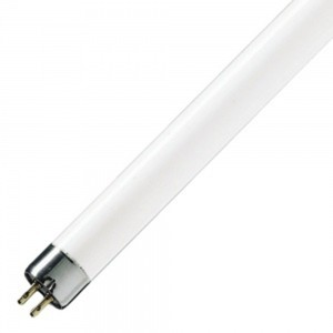 Люминесцентная лампа T5 Osram FH 21 W/830 HE G5, 849 mm