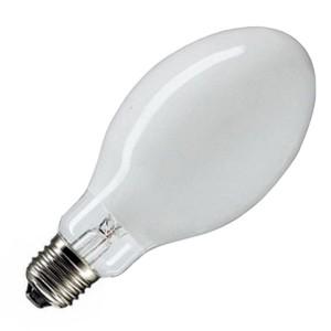 Лампа ртутная ДРВ 125Вт Е27 бездроссельная BELLIGHT 5901854560410