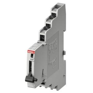 Вспомогательный контакт ABB S800-AUX