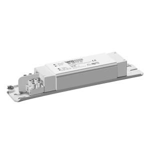 Трансформатор электромагнитный Vossloh Schwabe STR 60/12.338F 60W 220-12V для галогенных ламп