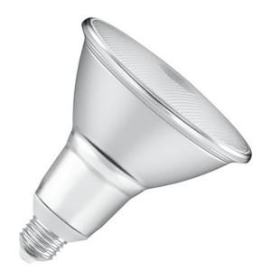 Лампа светодиодная Osram P PAR38 30° 12W (100W) 2700K E27 2400cd L133x122mm LEDVANCE
