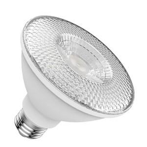 Лампа светодиодная GE LED Precise PAR30 11W (75W) Dim 3000K 35° E27 630Lm D96x91mm