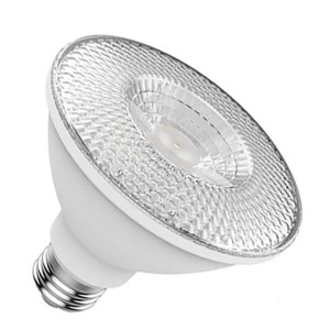 Лампа светодиодная GE LED Precise PAR30 11W (75W) Dim 4000K 35° E27 630Lm D96x91mm