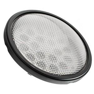 Светодиодная лампа в бассейн SYLVANIA PAR56 LED WhiteColor 18W (300W) 12V 1000cd (бел./пластик)