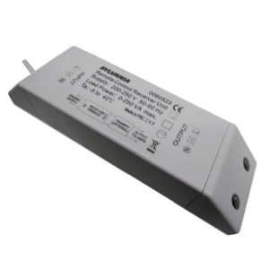 Ресивер SYLVANIA PAR 56 LED Receiver для светодиодной RGB лампы в бассейн