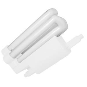 Лампа энергосберегающая FOTON ESL J118 26W 6400K R7S