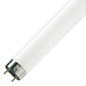 Люминесцентная лампа T8 Philips TL-D 90 Graphica 18W/950 G13 590mm