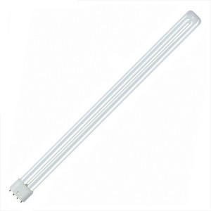 Лампа Osram STUDIOLINE 55W 3200K 2G11 3800lm 800h d17.5x533mm