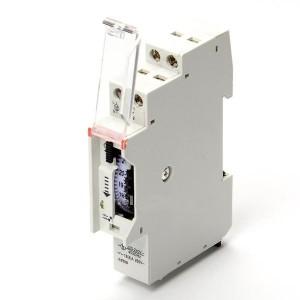 Реле времени суточное ABB AT1e 16А 1НО 230В 1 модуль
