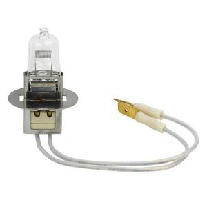 Лампа специальная галогенная Osram 64328 HLX-Z/C 65-15 65W 6.6A PK30d (для аэропортов)