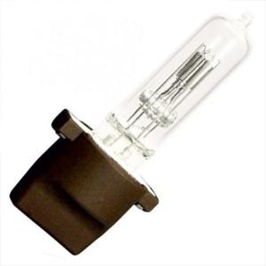 Лампа специальная галогенная Osram 93721 LL QXL 750W 77V 1500h 3050K