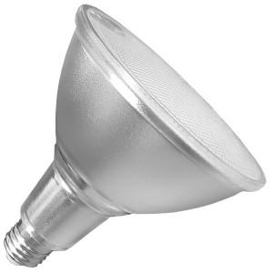Лампа светодиодная Osram LED PARATHOM PAR38 120 13W 2700K 30° 230V E27 1035Lm 25000h